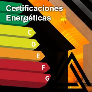 certificaciones_energeticas2