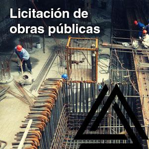 licitacion_obra_publica2