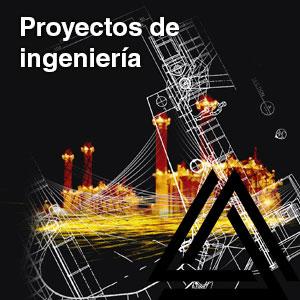 proyectos_de_ingenieria2